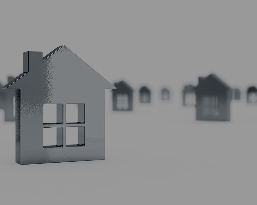 Mortgage Industry Terms Defined